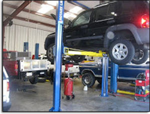 European Auto Repair In Fort Mill Sc The Shop 160 An Auto Care
